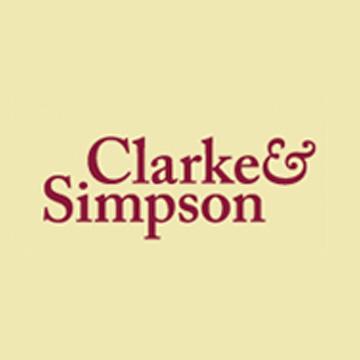 clarke-simpson-logo